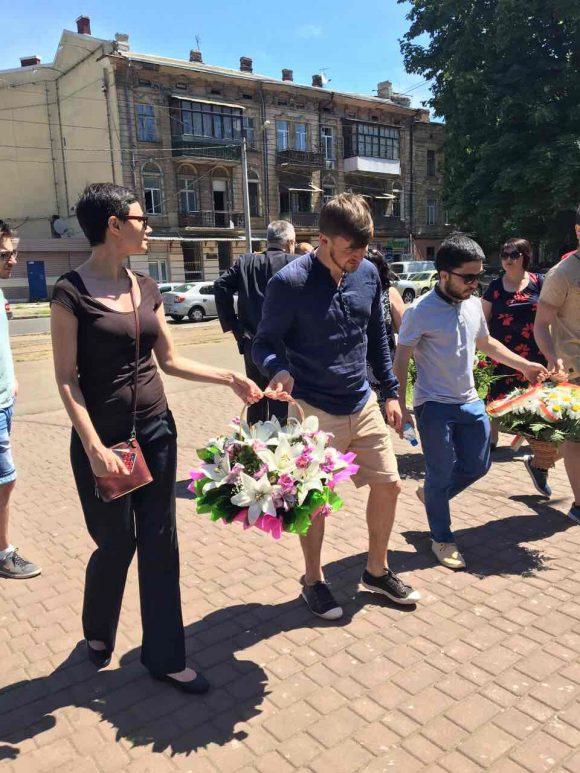 Botev-Odessa-02062017 (1)