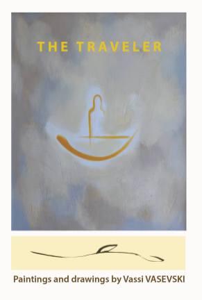 The_Traveler