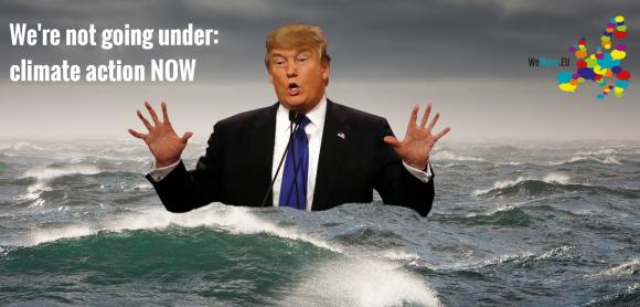 trump-climate-3
