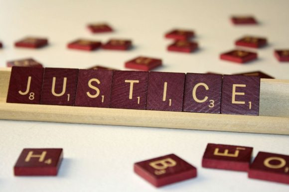 правосъдие-сега