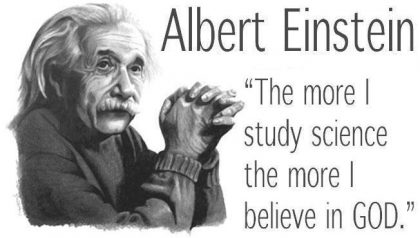 974406243-the-more-i-study-science-the-more-i-believe-in-god-albert-einstein-religion-quote