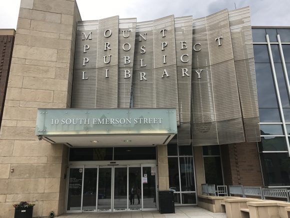 Mt.-Prospect-Library-1-580x437