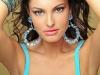 Benizo 1 - Laura Chucanov