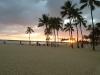 hawaii_kahala-beach_2012